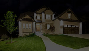 Kohler home generators, residential generators, backup power, standby power, power outages, family