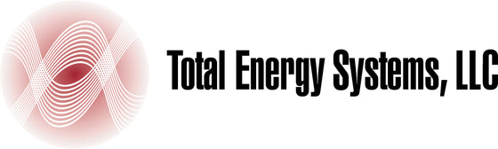 Total Energy Systems