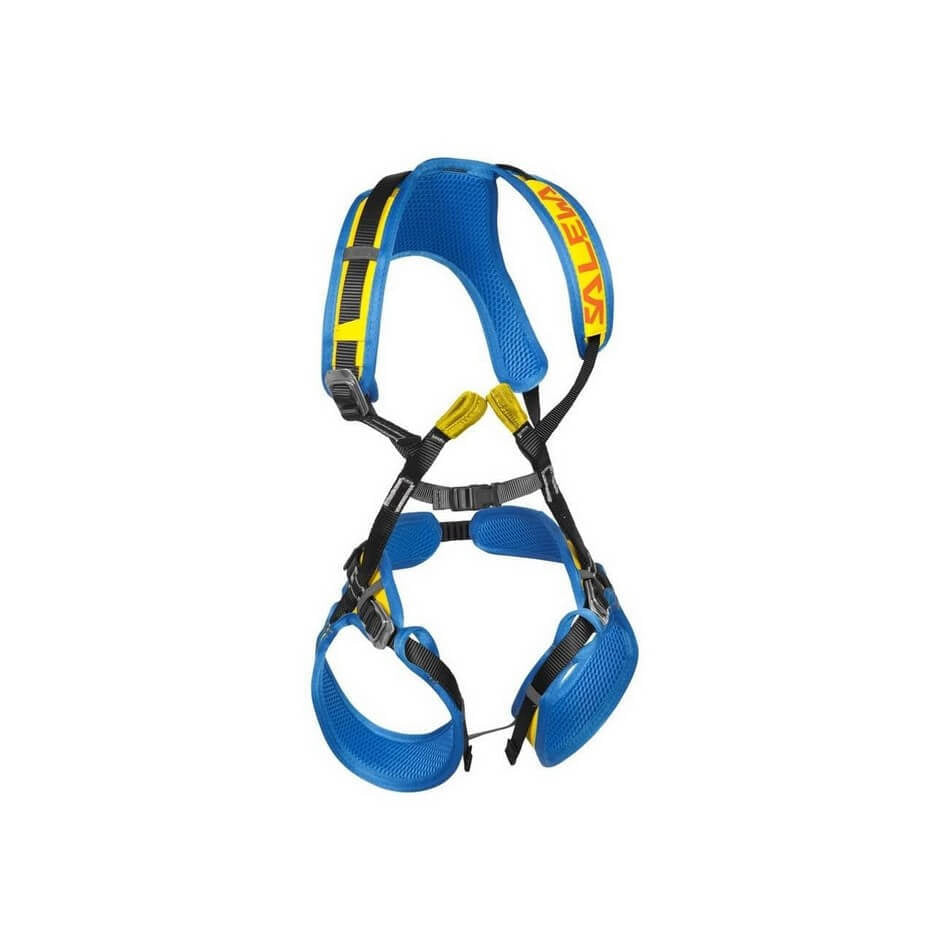 רתמה Salewa Xplorer Rookie סאלווה ילדים