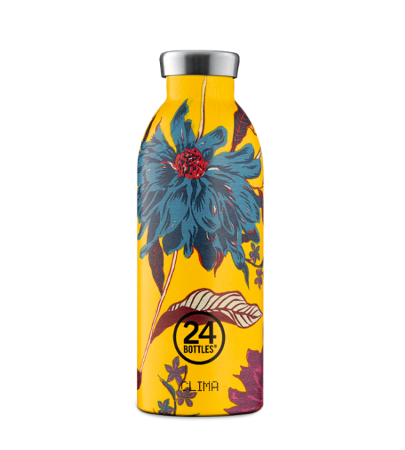 Aster Clima Bottle