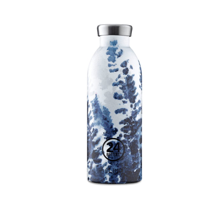 Hush 500ml Clima Bottle