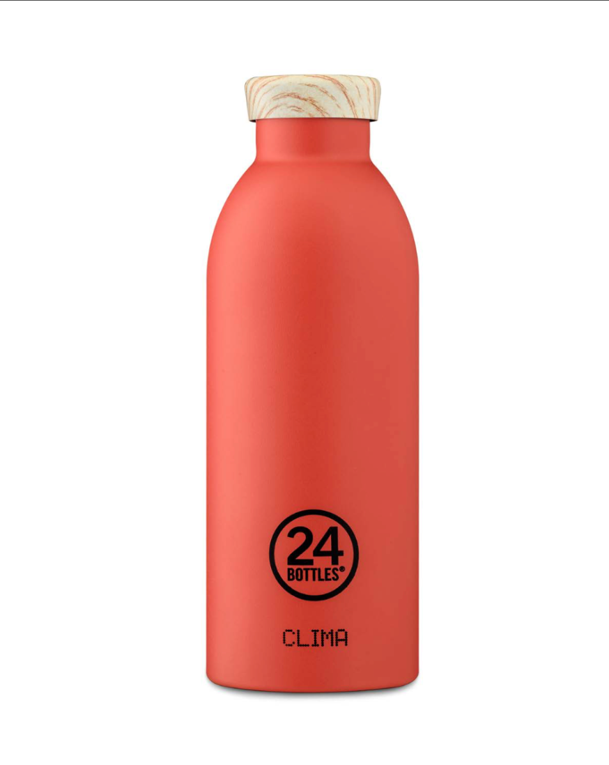 Pachino 500ml Clima Bottle