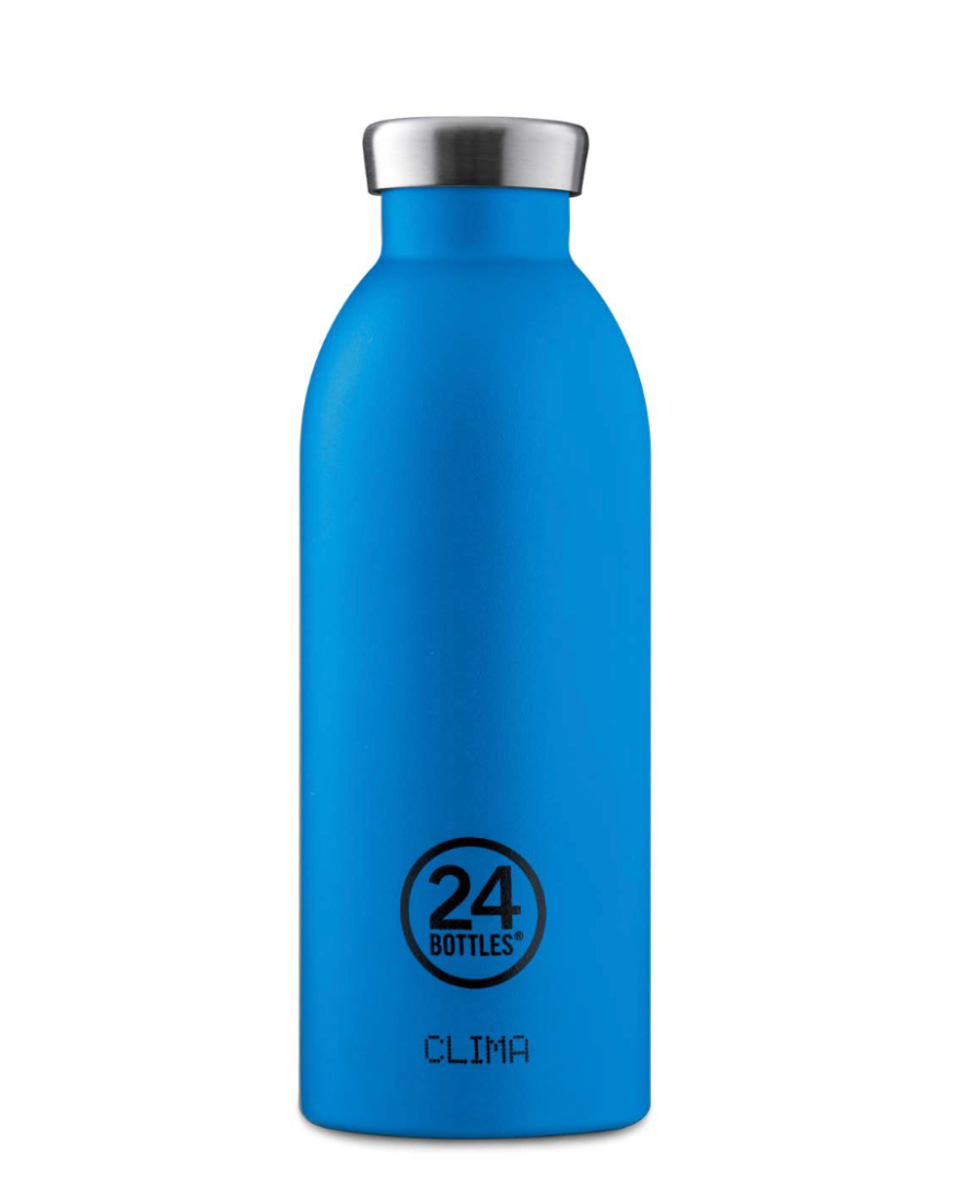 Pacific Beach 500ml Clima Bottle