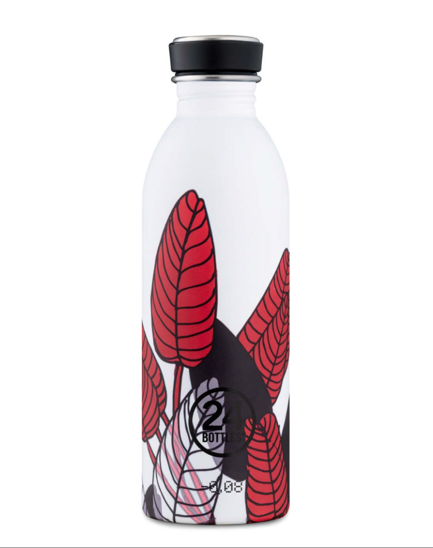 Persian Shield 500ml Urban Bottle