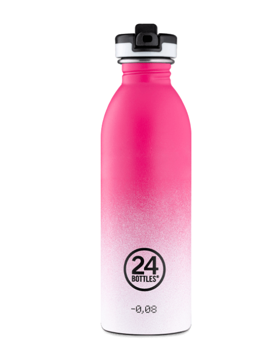 Venus with Sport Lid 500ml Urban Bottle