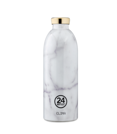 Carrara Clima Bottle