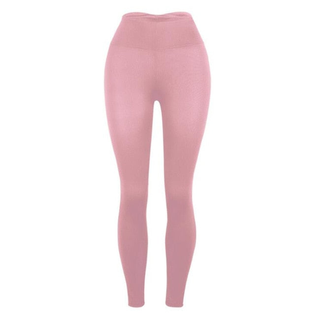 Sport Yoga Pants For Women