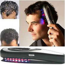 Load image into Gallery viewer, [60% OFF][MERDEKA SALE] PNL™ LASER HAIR GROWTH COMB