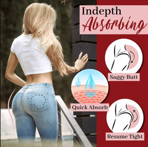 [🔥 2 WEEKS SUPPLY! 🔥][50% OFF] BELLE™ Butt Lifting Patches