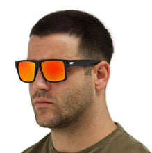 Load image into Gallery viewer, [60% OFF]PNL™ POLARIZED SUNGLASSES