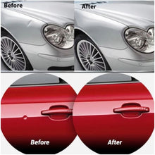 Load image into Gallery viewer, [60% SALE] PNL™ CAR DENT REMOVER