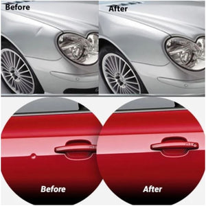 [60% SALE] PNL™ CAR DENT REMOVER