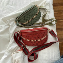 Load image into Gallery viewer, [Limited Time Sale 🔥] Women's Crossbody Chest Bag