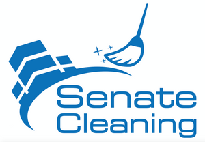Senate Cleaning