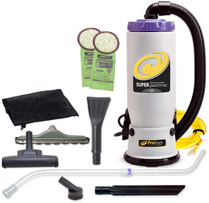 Residential Cleaning Service Kit