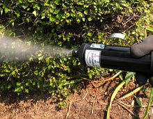 Load image into Gallery viewer, Hudson 99598 Fog Electric Atomizer Sprayer, Commercial/portable