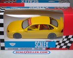 Scalextric Opel Vectra Pre-livery state C2239