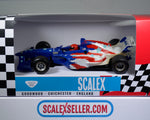 Scalextric A1 GP USA C2200