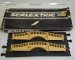 Scalextric Bridge A248 STC37