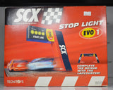SCX Stop Light Gantry 88530