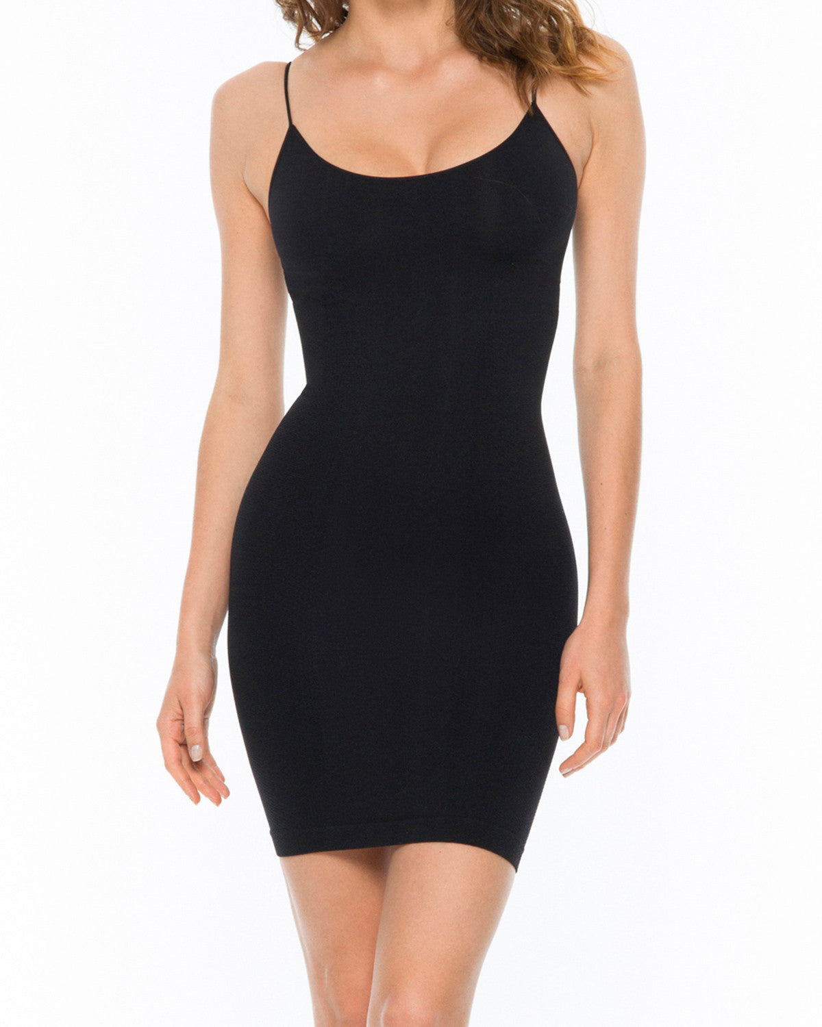 Shaping Cami Dress Slip