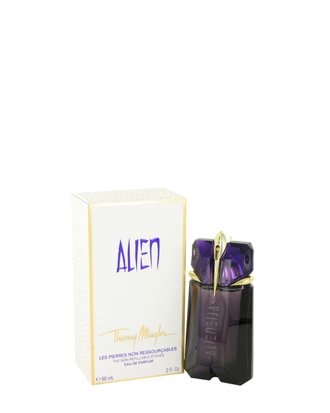 Alien by Thierry Mugler Eau De Parfum Spray