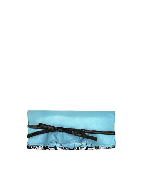 GEORGIANA EVENING CLUTCH