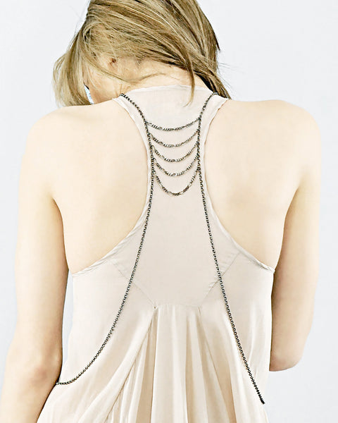Heira Body Chain