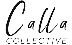 Calla Collective
