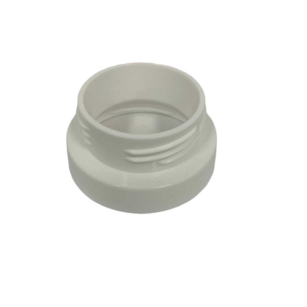 Tommee Tippee Bottle Adaptor
