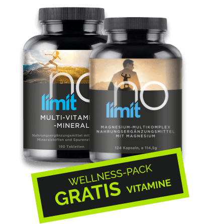 WELLNESS-PACK - nolimitnutrition