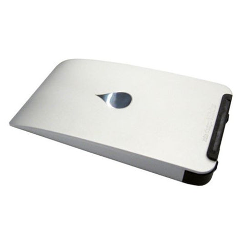 iSlider - iPad / iPad mini / iPhone/ Stand - Axioma México - 2