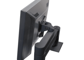 Image of 7500 – Deluxe Monitor Arm
