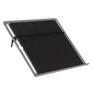 Innovative 8510 Laptop Tray