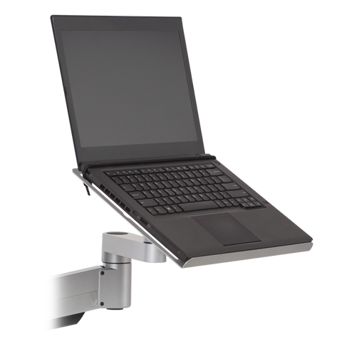 Image of Innovative 8510 Laptop Tray