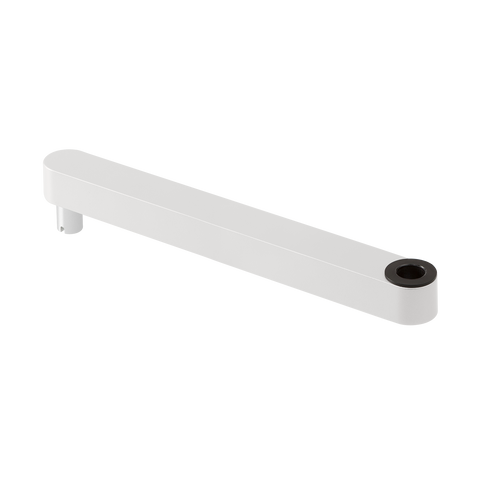 Image of Innovative 9118-12 – 12″ Extension Arm