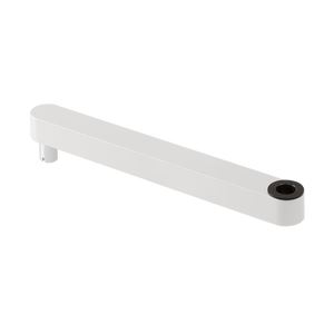 Innovative 9118-12 – 12″ Extension Arm
