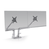 Innovativeworkspaces Dual Evo® – Dual Monitor Arm