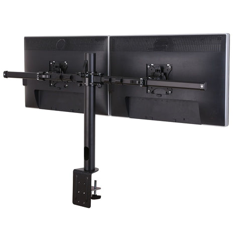 Image of Flexispot Dual Monitor Mount D1DP
