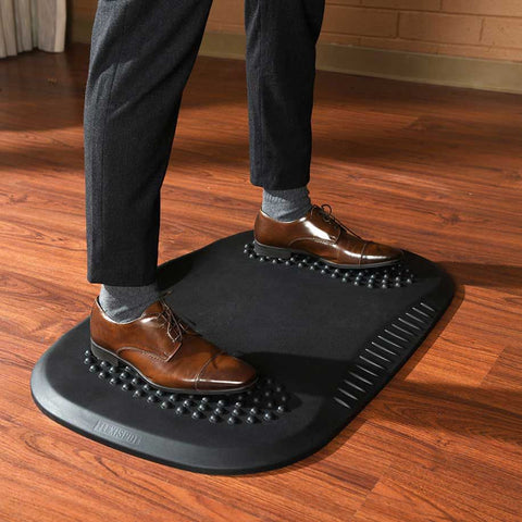 Image of Flexispot Ergonomic Anti Fatigue Mat DM1