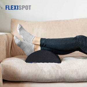 Flexispot Ergonomic Foot Rest Cushion FR01