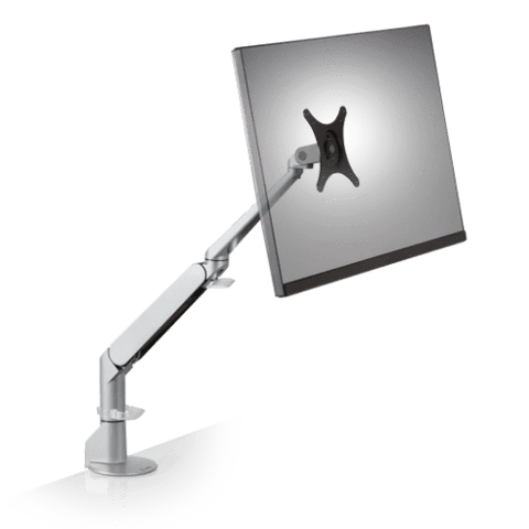 Innoativeworkspaces Evo® – Articulating Monitor Arm