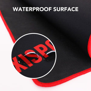Flexispot Mouse Pad MP012/MP014