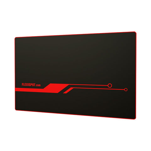 Image of Flexispot Mouse Pad MP012/MP014