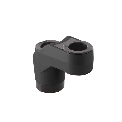 Image of Innovative STX-NM – Staxx™ Stackable Pole Mount Cup