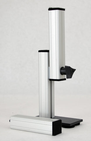 Image of Ergodesktop Stabilization Leg