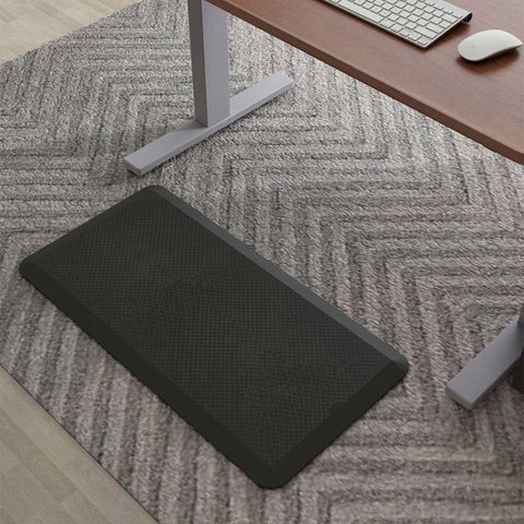 Image of Flexispot Standing Desk Anti-Fatigue Mat MT1