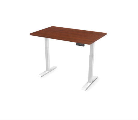 Electric Height Adjustable Standing Desk EC3