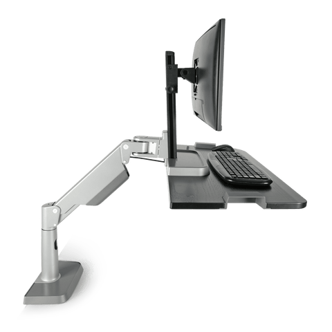 Image of Innovative Winston Lift® Single