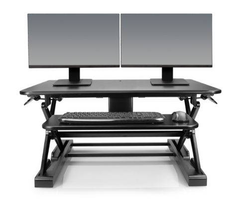 Innovative Winston Desk® 2 – 36″